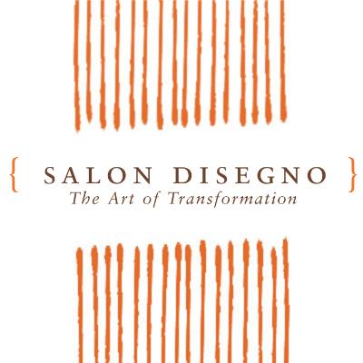 Salon disegno salondisegno twitter - Salon diseno ...