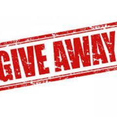 @sign_giveaway