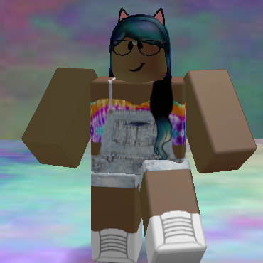 Adore From Roblox On Twitter I Love Kingdom Life Ii At Roblox Its