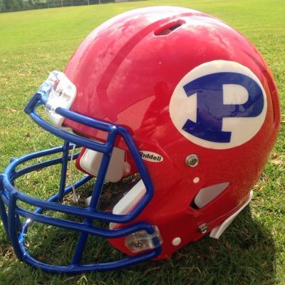 PCHS Football