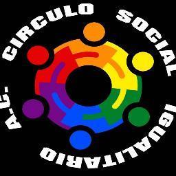 Circulo Igualitario