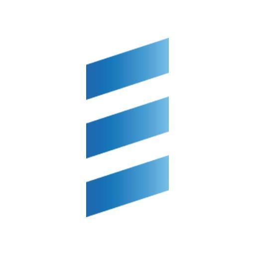 Enclos Corporation