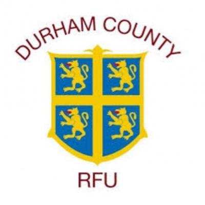 Durham County Rfu Durhamrfu Twitter