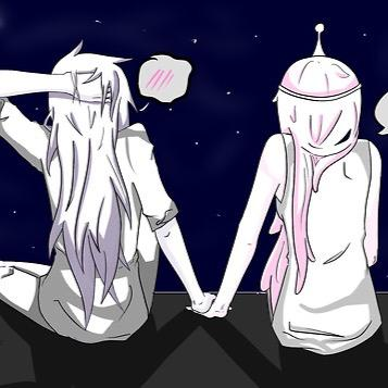 Bubbline On Twitter My Favorite Tumblr Account For Marceline The