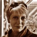 Julia Marguerite Smith - @MissJuliaSmith - Twitter