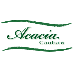 Acacia couture on twitter your age doesn t define your for Define couture