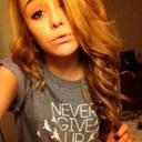 Ally Dove (@11dovea) Twitter