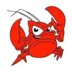 smotret-porno-na-red-krab