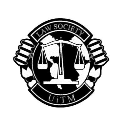 Law Society UiTM