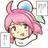 takeyari_report