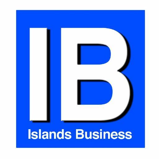 Islands Business