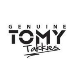 @TomyTakkies