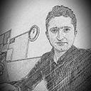 ferdi (@00ferdi000) Twitter