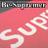Supreme通販専門店