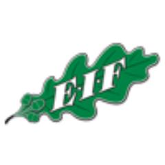 @EIFfotboll