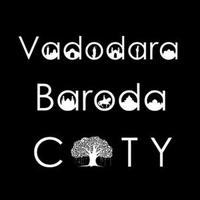 Vadodara-Baroda City