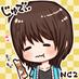 @NC2_Judy