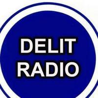DELIT RADIO (@delitradio )