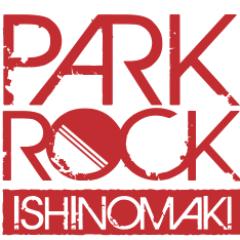 PARKROCK_I