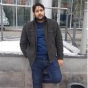 mohtashim zubairi (@09837222202) Twitter