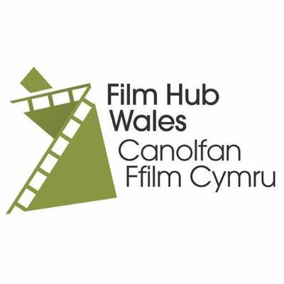 Film Hub Wales
