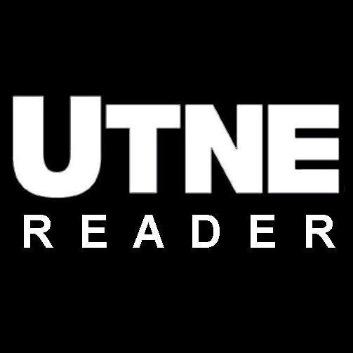@UtneReader