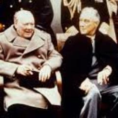 what agreements were made at the yalta conference