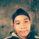 Suliwa (@11suliwa) Twitter