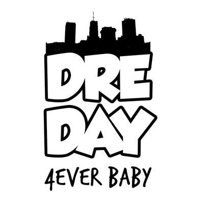 Dreday 4ever baby | Social Profile