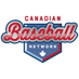 Twitter Profile image of @CDNbaseball