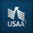 USAA_help's avatar