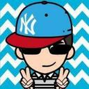 Alex (@alexnoronha151) Twitter