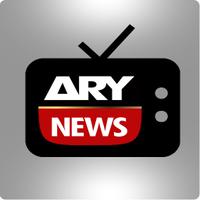 ARYNewsApp