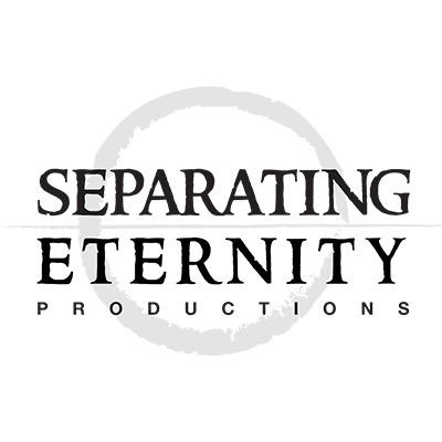 Separating Eternity | Social Profile