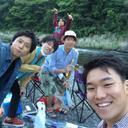 子安 (@02Koyasu) Twitter