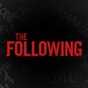 Photo of TheFollowingFOX's Twitter profile avatar
