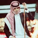 عبدالعزيز (@5BbrcOpg2c4RmAM) Twitter