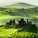 Toscana (@00Toscana) Twitter
