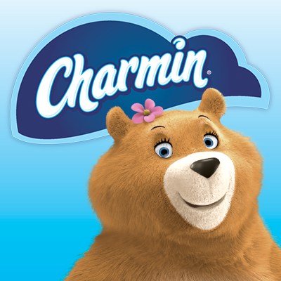 Charmin On Twitter Robdelaney Um Bears Are Animated We Do Not Advise Offering Real Toilet Paper Leave The Wild Animal Wrangling To
