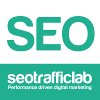 SEO Traffic Lab | Social Profile