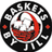 BasketsByJill