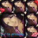 eli tu princesa  (@09iker08vic1) Twitter