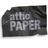 Atticpaper.com