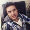 Nelson Javier (@0323javier) Twitter