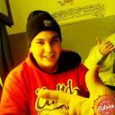 Pablo ⚽❤⚽❤⚽ (@5ccb331f8371460) Twitter