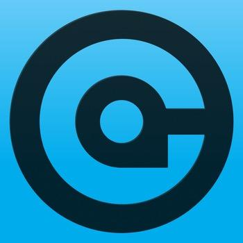 AudioCommon, Inc. (@audiocommon) | Twitter