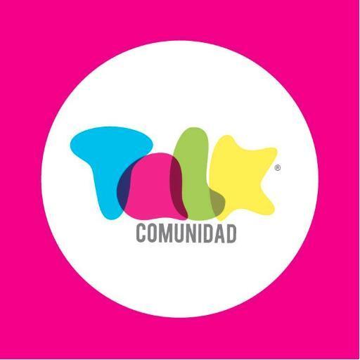 @TalkColombia