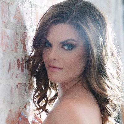 Jenna townsend (@TinkaTownsend) Twitter profile photo
