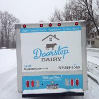 Doorstep Dairy (PA)