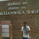 Ambrish Kumar Yadav (@594ccd65a2b345d) Twitter